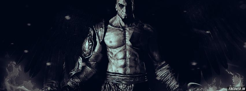 god of war fb covers photos
