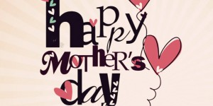 happy mothers day facebook covers photos