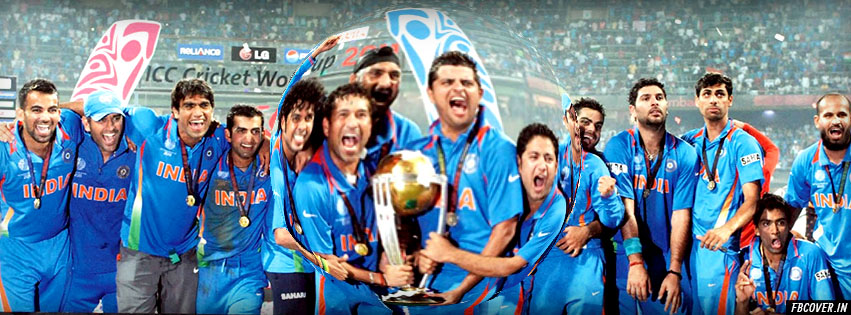 indian cricket team champions