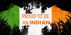 proud to be indian fb covers photos