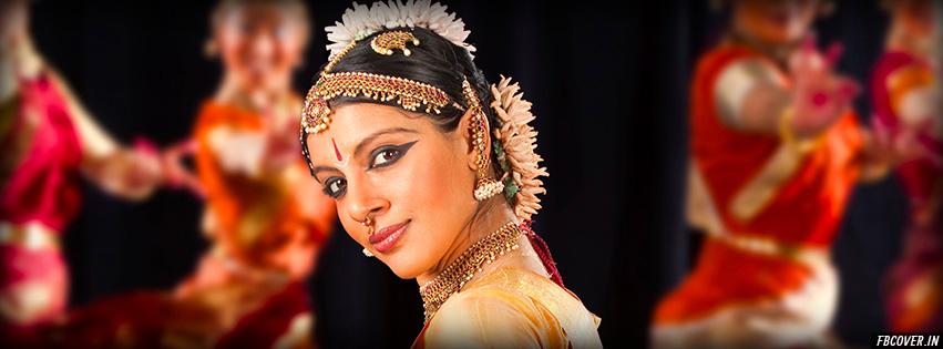 ragamala dance indianapolis