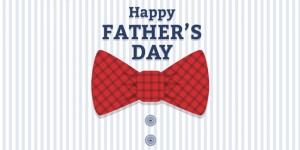 happy fathers day fb cover