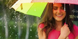 happy monsoon timeline covers photos