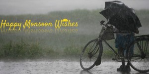 happy monsoon wishes fb covers