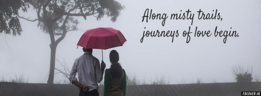 kerala monsoon fb covers