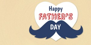 love fathers day best fb covers