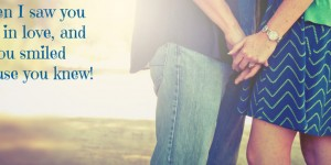 romantic couple with love fb covers