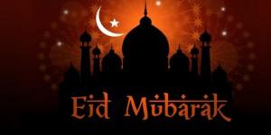 happy eid celebration best facebook covers
