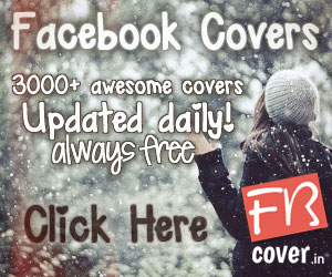 Facebook Covers Download Free