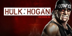 hulk hogan facebook covers photos