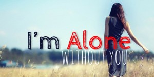 alone quotes best facebook timeline covers photos