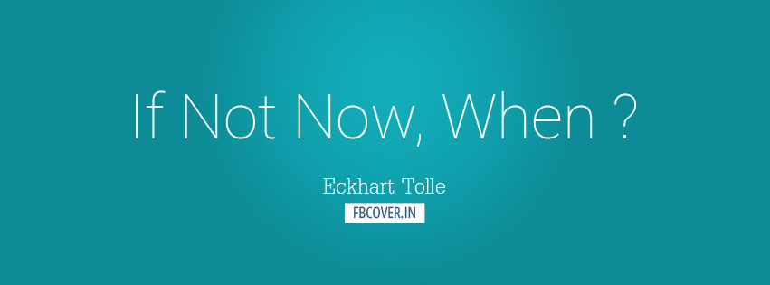 eckhart tolle quotes facebook covers photos