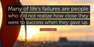 life failure quotes facebook covers