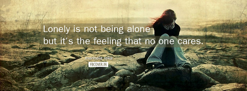 marinela reka quotes facebook covers