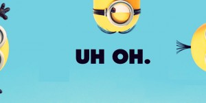 minions playing latest fb covers photos