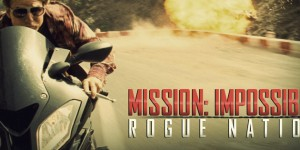 tom cruise mission impossible facebook covers