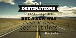 henry miller destination quote facebook timeline covers