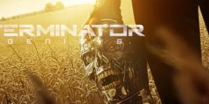 terminator genisys future war best fb covers