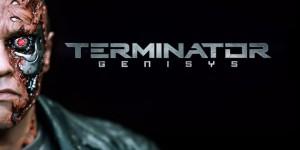 terminator genisys fb cover photos