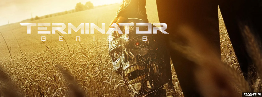 terminator genisys future war best fb covers