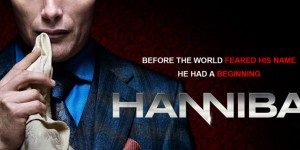 hannibal fb cover
