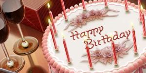 happy birthday fb timeline cover