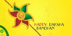 happy rakhi festival fb covers
