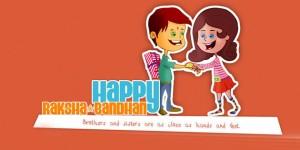 happy raksha bandhan fb covers