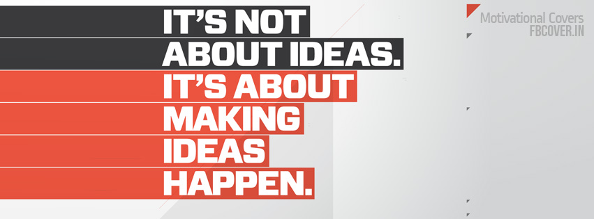 ideas quotes inspiration facebook covers