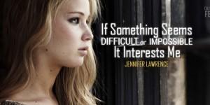 jennifer lawrence best facebook covers