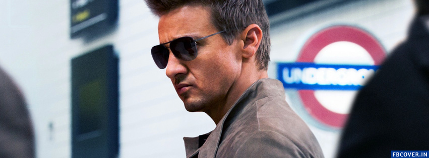 jeremy renner mission impossible rogue nation fb covers