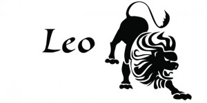 leo zodiac symbol fb covers
