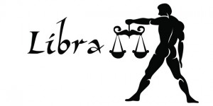 libra zodiac symbol fb covers
