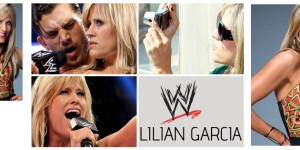 lilian garcia fb timeline covers photos