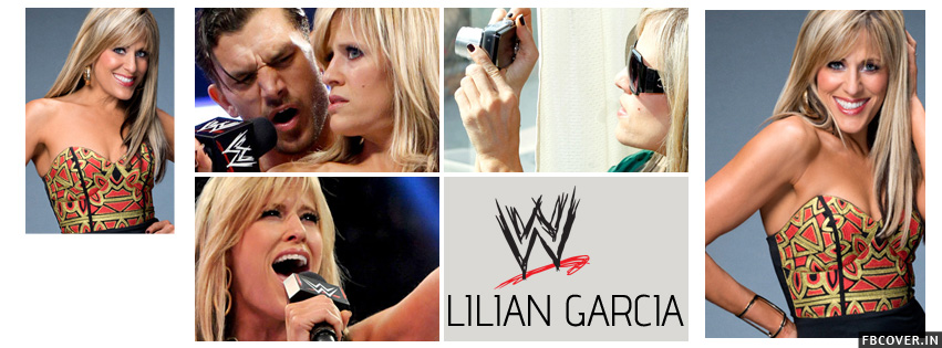 lilian garcia fb timeline covers photos