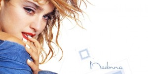 madonna gorgeous best facebook timeline covers