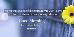 good morning flowers quotes fb covers photos