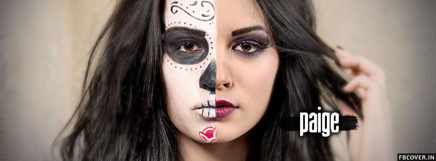 paige wrestler best facebook covers
