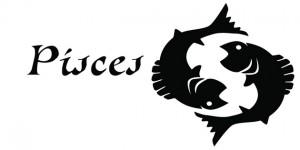 pisces zodiac symbol fb covers