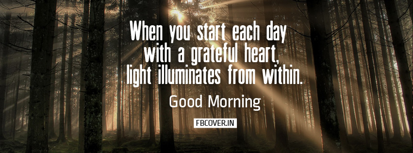 grateful heart quotes fb covers photos