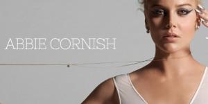 abbie cornish