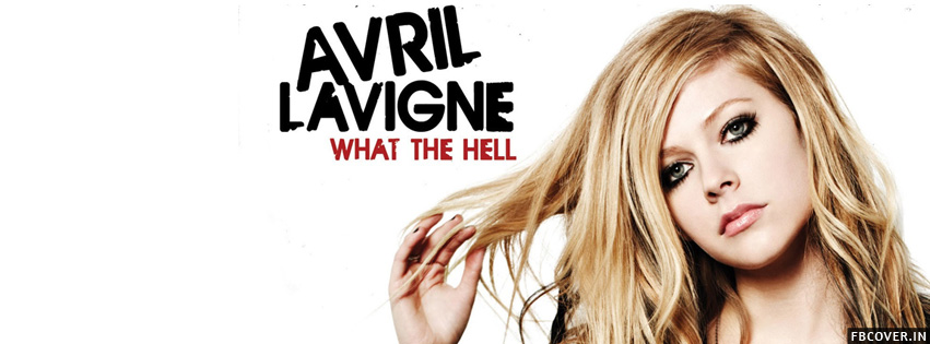 avril lavigne pictures