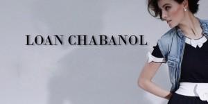 loan chabanol facebook covers