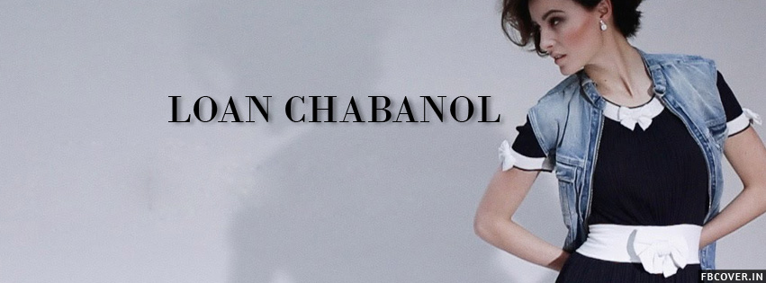 loan chabanol facebook covers
