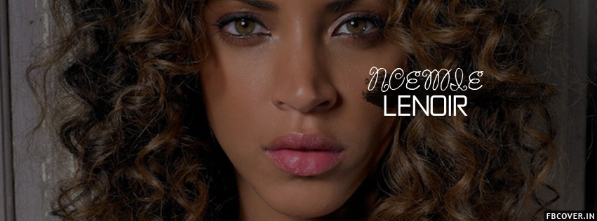 noemie lenoir fb timeline covers
