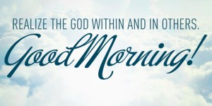 good morning wishes fb cover