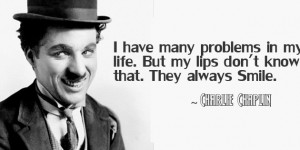 charlie chaplin quotes facebook covers