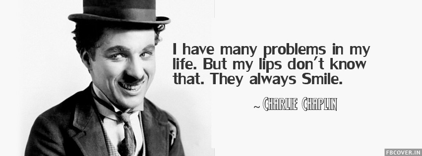 i have many problems in my life quotes
