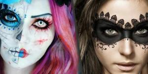 halloween makeup girl best covers