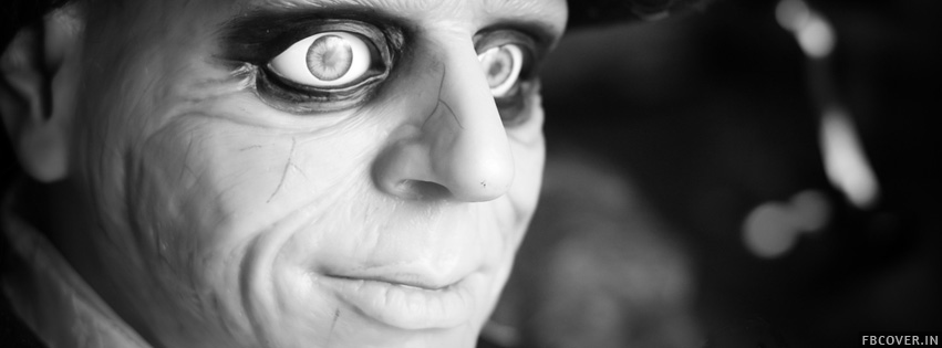 halloween is coming fb covers photos